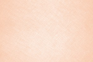 Peach Colored Fabric Texture - Free High Resolution Photo