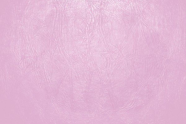 Pink Leather Close Up Texture - Free High Resolution Photo