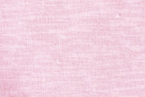 Pink Woven Fabric Close Up Texture - Free High Resolution Photo