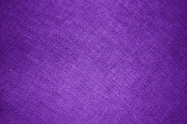 Purple Fabric Texture - Free High Resolution Photo