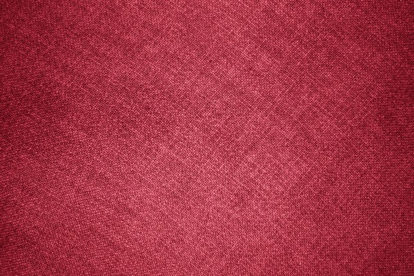 Red Fabric Texture - Free High Resolution Photo