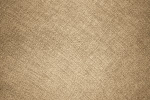 Tan Fabric Texture - Free High Resolution Photo