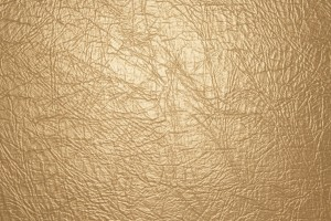 Tan Leather Texture Close Up - Free High Resolution Photo