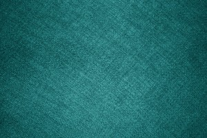 Teal Fabric Texture - Free High Resolution Photo