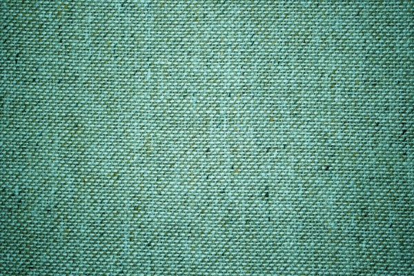 Teal Green Upholstery Fabric Close Up Texture - Free High Resolution Photo
