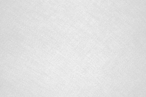 White Fabric Texture - Free High Resolution Photo