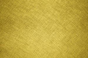 Yellow Fabric Texture - Free High Resolution Photo