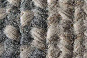 Braided Rug Close Up Texture - Free High Resolution Photo