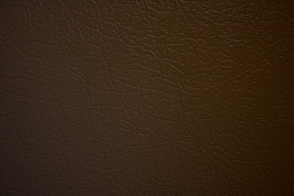 Brown Faux Leather Texture - Free High Resolution Photo