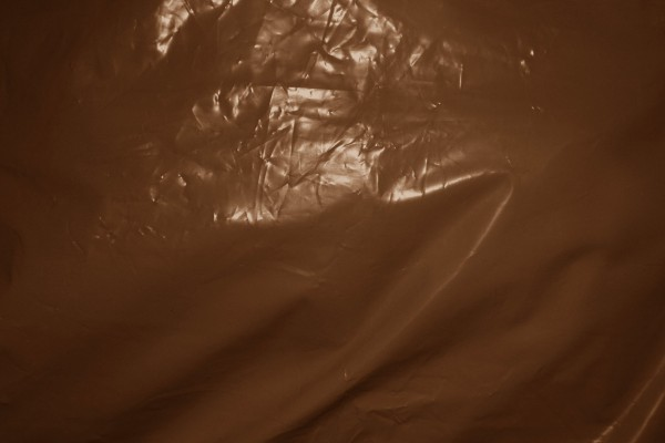 Brown Plastic Texture - Free High Resolution Photo