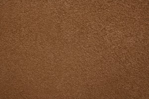 Brown Stucco Wall Texture - Free High Resolution Photo