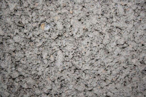 Cinder Block Close Up Texture - Free High Resolution Photo