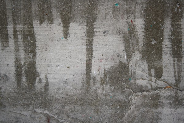 Grunge Dripping Paint Splatters Texture - Free High Resolution Photo