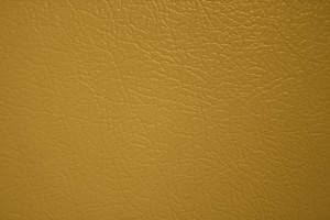 Marigold Faux Leather Texture - Free High Resolution Photo