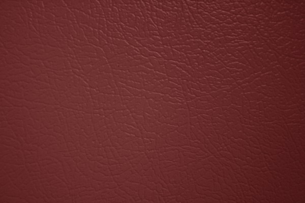 Maroon Faux Leather Texture - Free High Resolution Photo