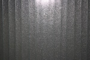 Shower Door Glass Texture - Free High Resolution Photo
