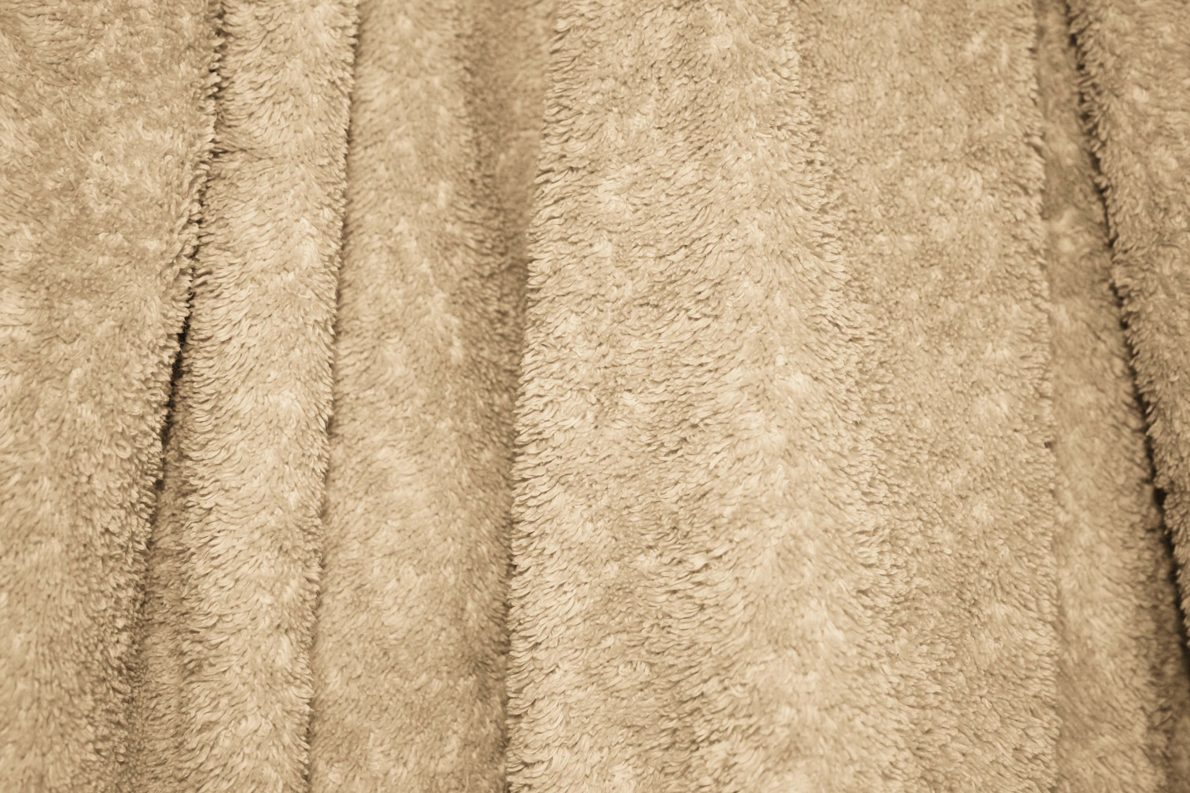 Well-liked Tan Terry Cloth Bath Towel Texture Picture | Free Photograph  NC98