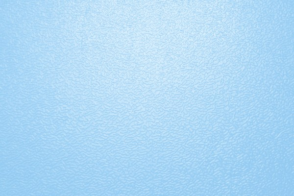 Textured Baby Blue Plastic Close Up - Free High Resolution Photo