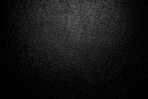 Textured Black Plastic Close Up - Free High Resolution Photo