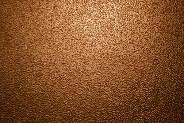 Textured Brown Plastic Close Up - Free High Resolution Photo