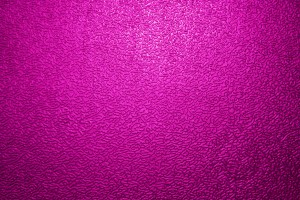 Textured Hot Pink Plastic Close Up - Free High Resolution Photo