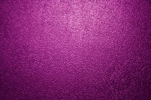 Textured Magenta Plastic Close Up - Free High Resolution Photo