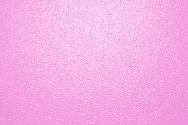 Textured Pink Plastic Close Up - Free High Resolution Photo