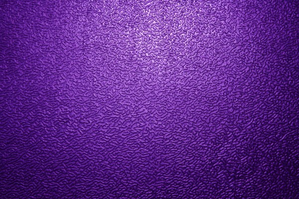 Textured Purple Plastic Close Up - Free High Resolution Photo