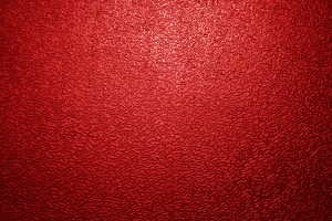 Textured Red Plastic Close Up - Free High Resolution Photo