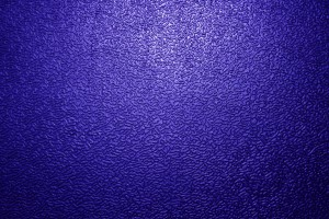 Textured Royal Blue Plastic Close Up - Free High Resolution Photo