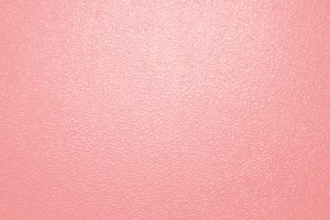 Textured Salmon Pink Colored Plastic Close Up - Free High Resolution Photo