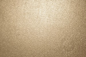 Textured Tan Plastic Close Up - Free High Resolution Photo