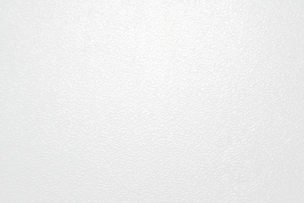 Textured White Plastic Close Up - Free High Resolution Photo