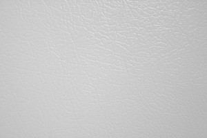 White Faux Leather Texture - Free High Resolution Photo