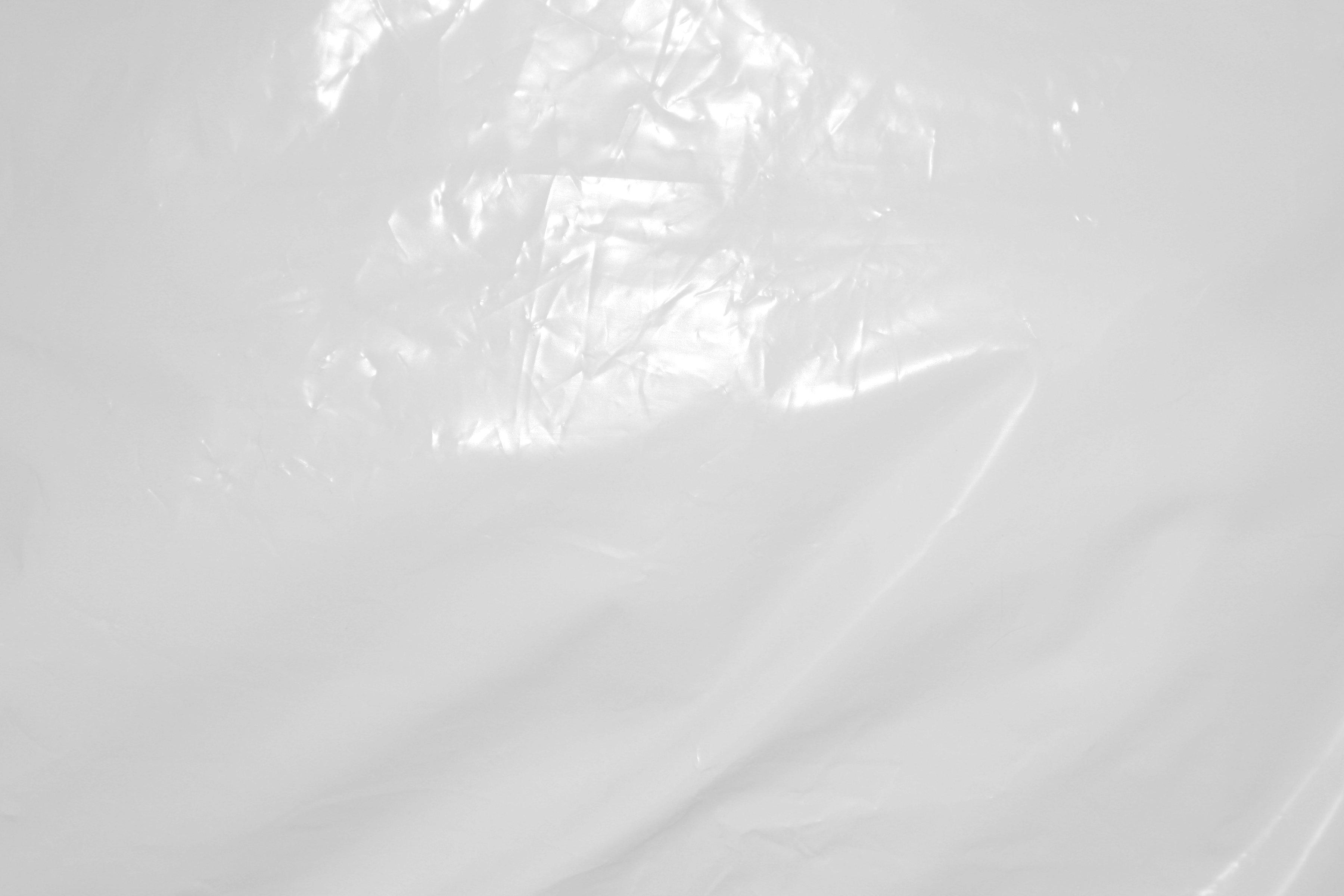 White Plastic Texture Picture Free