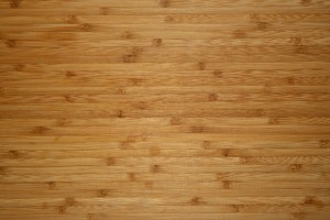 Bamboo Cutting Board Texture - Free High Resolution Photo