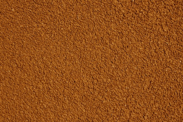 Brown Stucco Close Up Texture - Free High Resolution Photo