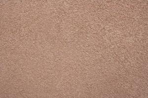 Tan Stucco Wall Texture - Free High Resolution Photo