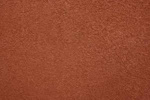 Terra Cotta Stucco Wall Texture - Free High Resolution Photo