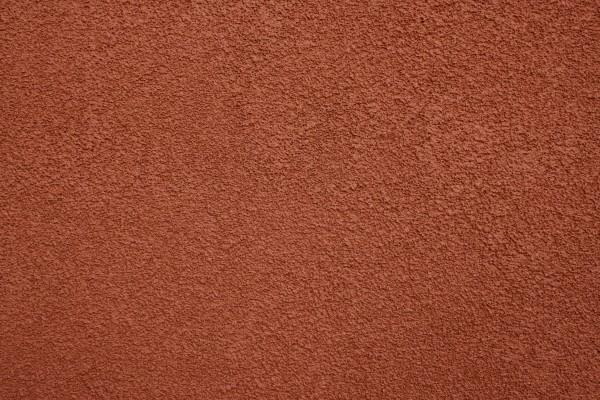 Terra Cotta Stucco Wall Texture - Free High Resolution Photo