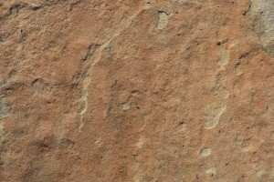 Sandstone Rock Texture - Free High Resolution Photo