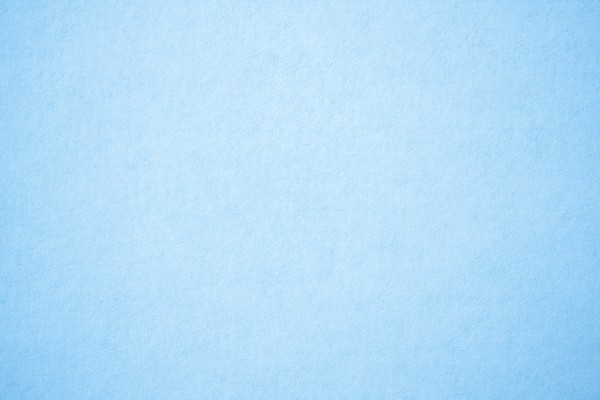 Baby Blue Paper Texture - Free High Resolution Photo