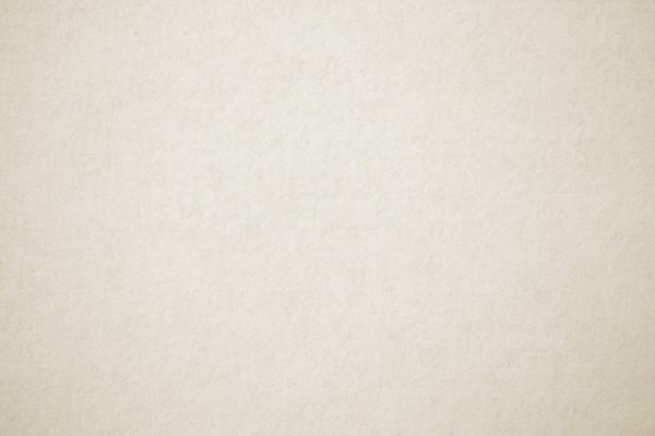 Beige Paper Texture - Free High Resolution Photo