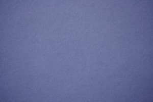Blue Gray Paper Texture - Free High Resolution Photo