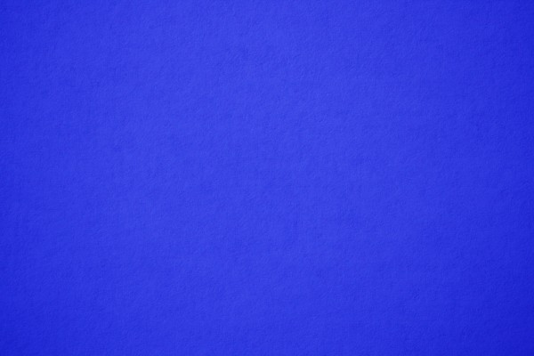 Blue Paper Texture - Free High Resolution Photo