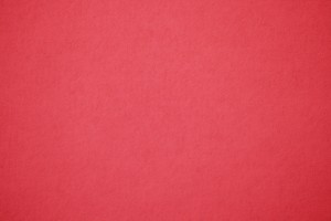 Bright Red Paper Texture - Free High Resolution Photo