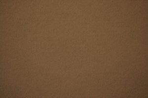 Brown Paper Texture - Free High Resolution Photo