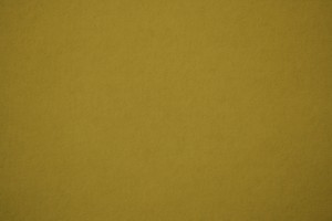 Gold Paper Texture - Free High Resolution Photo