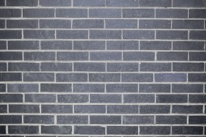 Gray Brick Wall Texture - Free High Resolution Photo