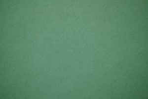 Hunter Green Paper Texture - Free High Resolution Photo